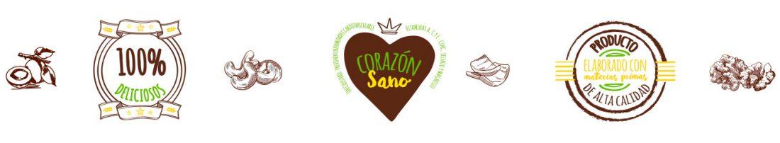 corazon_sano
